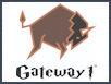 gateway1 jagtstøvler