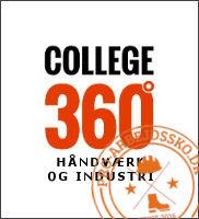 College 360 - Håndværker uddannelser