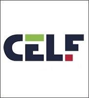 CELF Hotel & Restaurant
