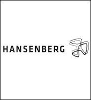 Hansenberg Kolding