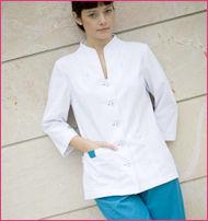 Overdele - Kittel - trøjer - t-shirts
