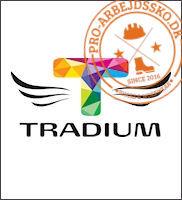 Tradium Håndværker brancher