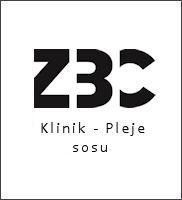 ZBC Kliniktøj - pleje og klinik elev arbejdstøj