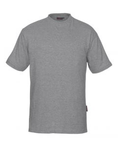 Mascot Java Antracit T-shirts str. L RESTSALG