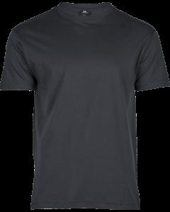Koks grå t-shirt