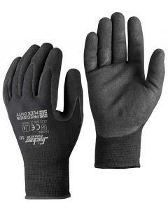9305 Precision Flex Duty Handsker
