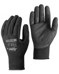 100 Par 9390  Precision Flex Duty handsker