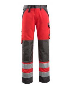 Bukser med knælommer MAITLAND   MASCOT® SAFE LIGHT