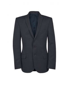 Slim fit herre blazer jakke