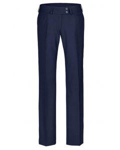 Stretch dame bukser