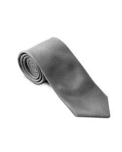Slips - Sølvgrå