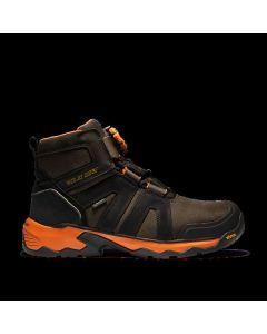 Solid Gear Tigris GTX Sikkerheds-støvlet
