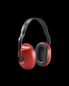 Pop Høreværn 24db