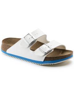 Skridsikker sandal