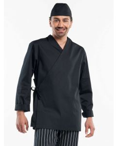 Ni-Hon Japansk kokkejakke