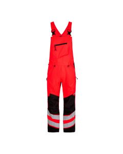 F-Engel Safety Overall Super stretch