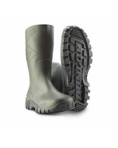 DEE PVC støvle, Kort skaft