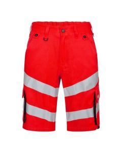 F-engel Safety Shorts