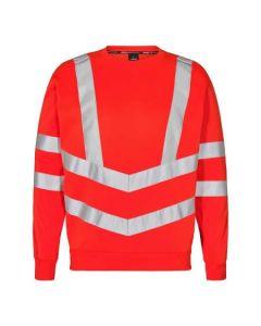 F-Engel Safety Sweatshirts