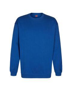 F-engel robust sweatshirt - surfer blue STANDARD