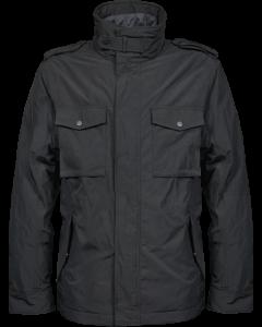 Urban city jacket til mænd Str Large
