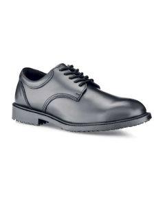 Cambrige II OB herrer sko -skridsikre