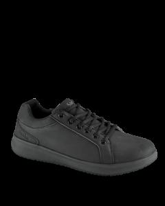Convex skridsikker Sanita sko -UNISEX