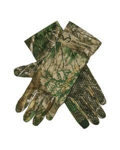 Deerhunter Approach Handsker med Silicone Grip