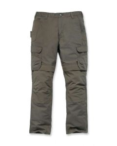 Carhartt steel cargo bukser
