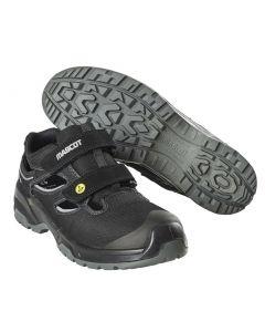 Mascot Sikkerhedssandaler MASCOT® FOOTWEAR FLEX S1P