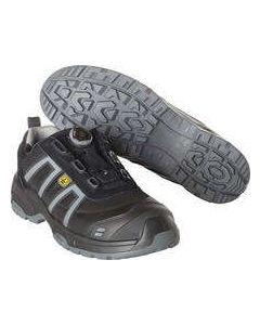 MASCOT® FOOTWEAR FLEX