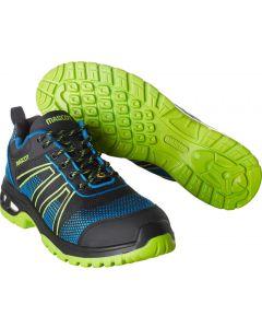 Mascot Sikkerhedssko MASCOT® FOOTWEAR ENERGY