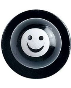 Original smiley kokkeknapper