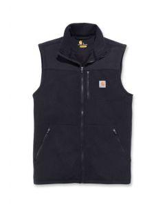 Carhartt Fallon Vest Sort