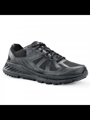skridsikre endurance sko