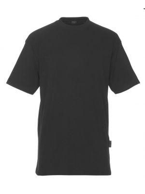 Mascot Java Sort T-shirts str. XL RESTSALG
