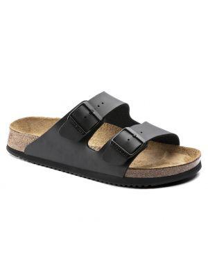 Arizona SL Sort birkenstock sandal 35-43