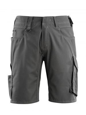 Shorts lav vægt STUTTGART | MASCOT® UNIQUE