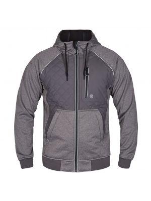 X-treme softshell jakke
