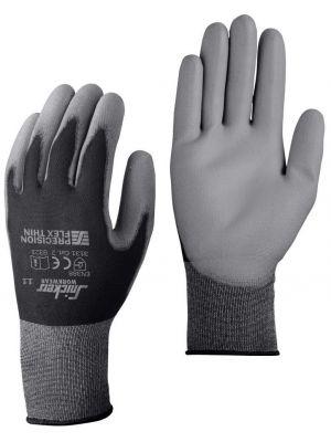 9321-448 Precision Flex Light Handske