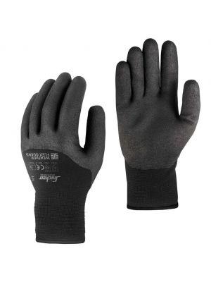 9325 Varm Flex Guard Handske