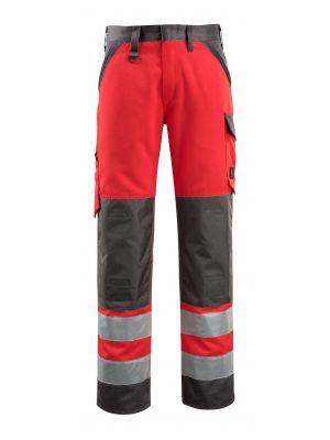 Bukser med knælommer MAITLAND | MASCOT® SAFE LIGHT
