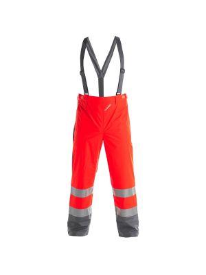 F-Engel Safety Regnbuks