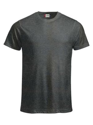 New Classic T-Shirts Anthracite