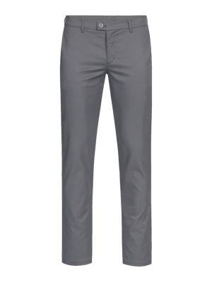 Herre Chino bukser - regular fit - valg i 2 farver