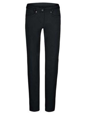 Sorte dame jeans