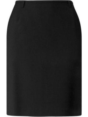 Basic nederdel