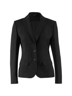 Dame blazer jakke