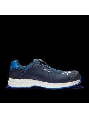 Solid Gear Ocean Sikkerheds-sko
