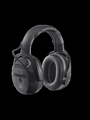 Xstream LD Bluetooth Høreværn fra Hellberg